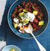 black-bean-zucchini-chili