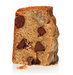 blondies-chocolate-chips-pecans