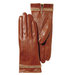 ted-baker-leather-gloves