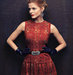harvest-tone-tweed-dress