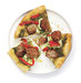 meatball-pizza-pesto