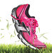 pink-running-shoe-grass