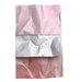 sephora-shimmer-sheet-set