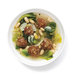 lemony-meatball-escarole-soup