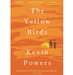 the-yellow-birds-kevin-powers