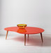 orange-kidney-table-gold-bowl