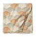 scallop-bronze-duvet-set