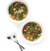 white-bean-soup-andouille-collards