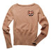 tory-burch-wool-sweater