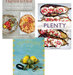 three-cookbooks