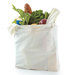 reusable-grocery-bag-food