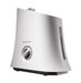 honeywell-cool-mist-humidifier