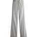jcrew-wool-tall-pants