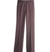 jones-new-york-polyester-blend-pants