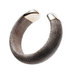 leather-plated-zinc-bracelet