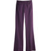 long-tall-sally-pants