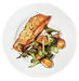 salmon-broccoli-potatoes-silo