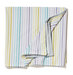 striped-duvet-cover