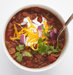 sunday-night-chili