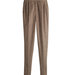 tribune-standard-wool-blend-pants