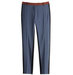 true-royal-cotton-wool-pants