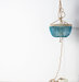 turquoise-three-arm-chandelier