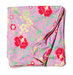pink-flower-duvet-cover