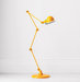 signal-yellow-zigzag-floor-lamp
