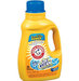 arm-hammer-plus-oxi-clean-detergent