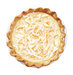 coconut-custard-pie