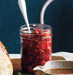 cranberry-orange-relish