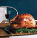 garlic-butter-turkey