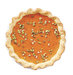 gingery-pumpkin-pie