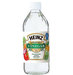 heinz-distilled-white-vinegar