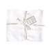 the-laundress-lint-free-cleaning-cloths