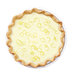 lemon-cheesecake-pie-0