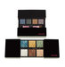 mark-drama-case-eyeshadow-palette