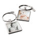 personalized-photo-key-ring