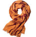 wool-silk-scarf