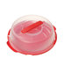 pyrex-portable-pie-carrier