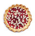 raspberry-buttermilk-pie
