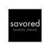 savored-logo