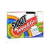 shout-wipe-go-instant-stain-remover-wipes