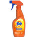 tide-boost-pre-treat-spray