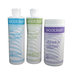 wool-clean-carpet-spot-remover-kit