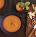 sweet-potato-apple-soup-1