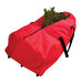 christmas-tree-storage-bag