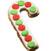 candy-cane-cookie
