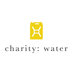 charity-water-logo