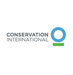 conservation-international-logo
